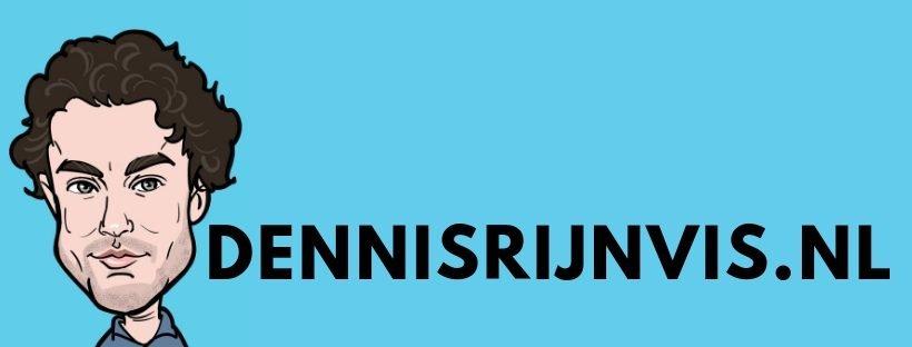 Dennisrijnvis.nl